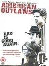 American Outlaws / Американские герои