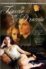 Fiancée de Dracula, La / Невеста Дракулы
