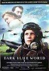 Tmavomodrý svet / Тёмно-голубой мир