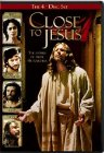 Gli amici di Gesù - Maria Maddalena / Библейские сказания. Мария Магдалина