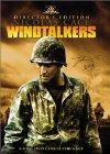 Windtalkers / Говорящие с ветром