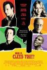 Who is Cletis Tout? / Кто такой Клетис Таут?