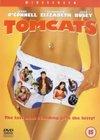 Tomcats / Мартовские коты