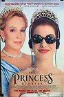Princess diaries / Дневники принцессы