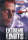 Extreme limits / Экстремальный предел