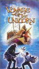 Voyage of the Unicorn / Путешествие Единорога