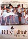 Billy Elliot / Билли Эллиот