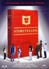 Storytelling / Сказочник