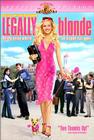 Legally Blonde / Блондинка в законе