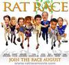 Rat race / Крысиные бега