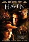 Haven / Тихая гавань