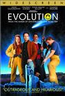 Evolution / Эволюция