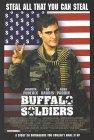 Buffalo Soldiers / Солдаты Буффало