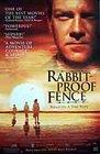 Rabbit-proof fence / Клетка для кроликов