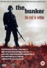 Bunker / Бункер