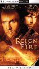 Reign of fire / Власть огня