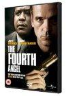 Fourth Angel / Четвертый ангел