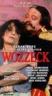 Wozzeck / Воццек