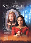 Snow white / Белоснежка