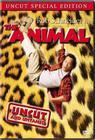 Animal / Животное