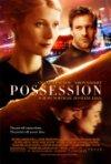Possession / Обладание