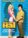 Shallow Hal / Любовь зла