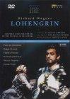Lohengrin / Лоэнгрин