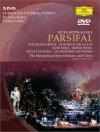 Parsifal / Парсифаль