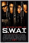 S.W.A.T. / Спецназ города ангелов