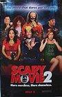 Scary movie 2 / Очень страшное кино 2