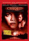 Cursed / Оборотни