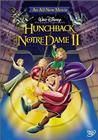 Hunchback of Notre Dame II / Горбун из Нотр Дама 2