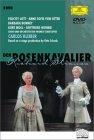Rosenkavalier, Der / Кавалер Розы