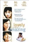 Lovely & Amazing / Обаятельная и привлекательная