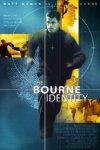 Bourne Identity / Идентификация Борна