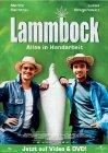 Lammbock / Ламмбок