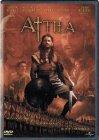 Attila / Аттила завоеватель