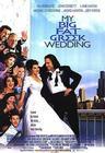 My Big Fat Greek Wedding / Моя большая греческая свадьба