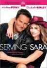 Serving Sara / Мошенники