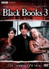 Black Books / Книжный магазин Блэка