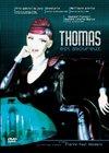 Thomas est amoureux / Влюблённый Тома