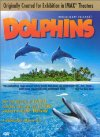 Dolphins / Дельфины