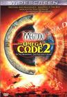Megiddo: The Omega code 2 / Мегиддо: Код Омега 2