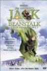 Jack and the Beanstalk: The Real Story / Джек в стране чудес