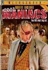 2001 Maniacs / 2001 маньяк