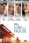 Life as a house / Жизнь как дом