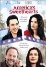 Americas sweethearts / Американские любимцы