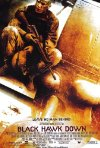 Black Hawk Down / Падение Чёрного ястреба
