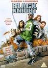 Black Knight / Чёрный рыцарь