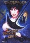 Elvira's Haunted Hills / Эльвира: Повелительница тьмы 2
